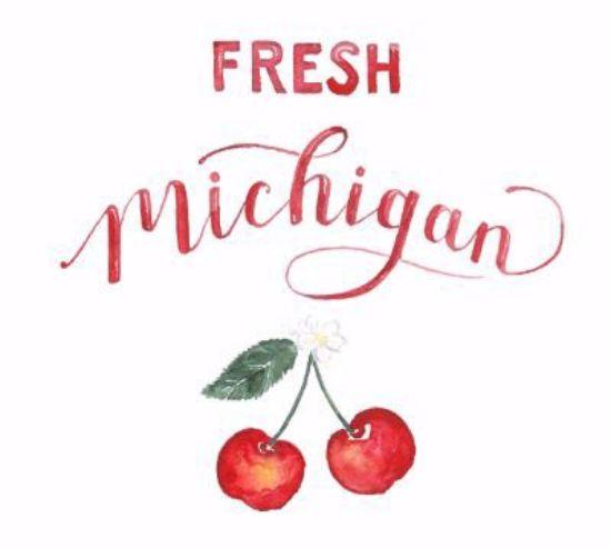 Picture of 7/13 - 7/16 - Fresh Michigan