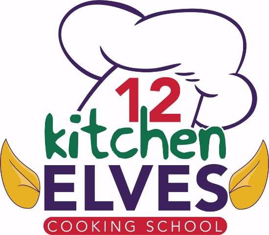 Picture of 12 Kitchen Elves e-Gift Certificate