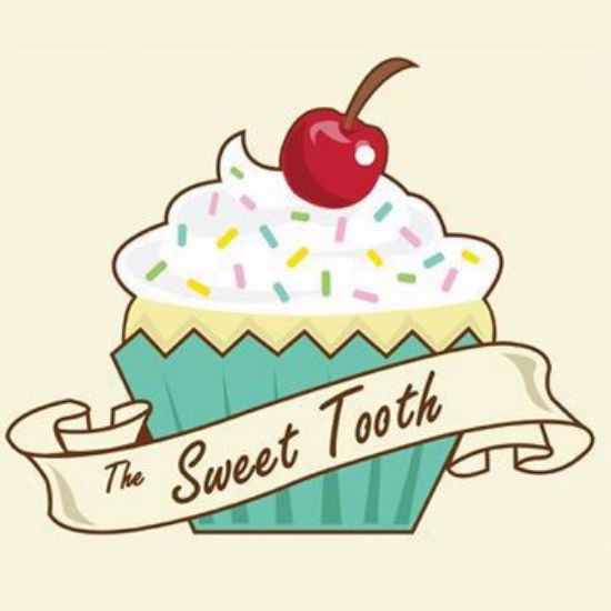 Picture of 7/17 - Sweet tooth (ages 6+)